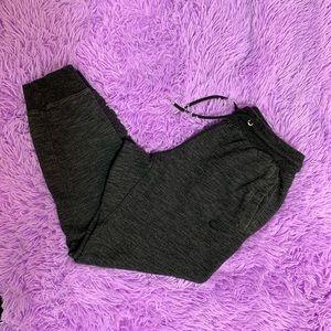 NIKE | Men's Sweatpants | Size Medium | Gray